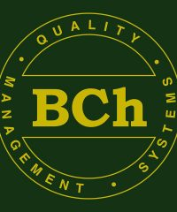 BCH CONSULTING  COLOMBIA