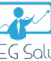 Soluciones Integrales y Efectivas de la Gestión en Salud. SIEG Salud SAS