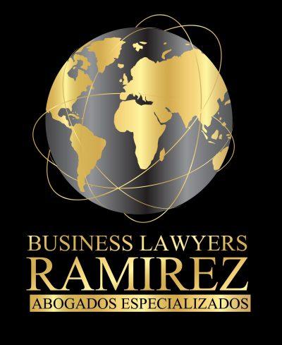 BUSINESS LAWYERS RAMIREZ FIRM