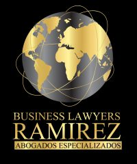 BUSINESS LAWYERS RAMIREZ FIRM