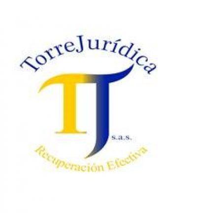 Torrejuridica