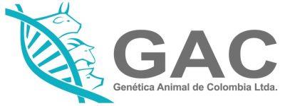 Genética Animal de Colombia Ltda