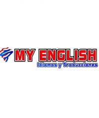 MY ENGLISH idiomas y traducciones.