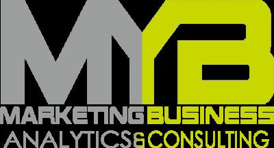 Grupo M&B investigación y crecimiento S.A.S