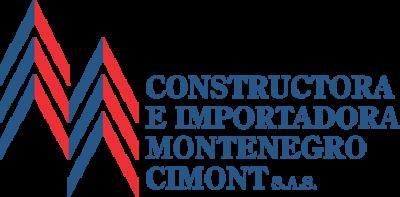 Constructora e importadora Montenegro SAS