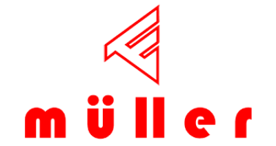 MULLER BIKE COMPANY SAS