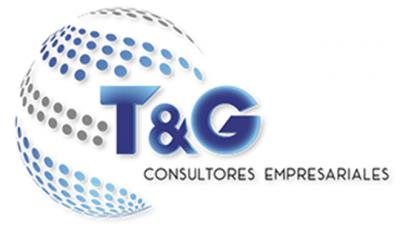 T&G CONSULTORES EMPRESARIALES