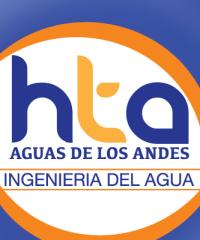 HTA Aguas de los andes SAS