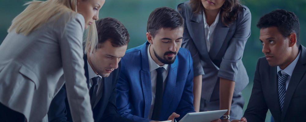 Si inicias una empresa te conviene una oficina virtual