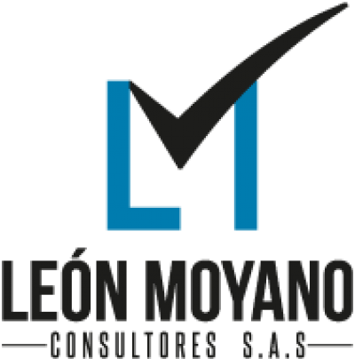 LEON MOYANO CONSULTORES SAS