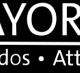MAYORGA MOGOLLON Y ASOCIADOS