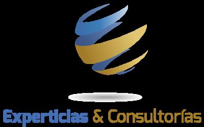 EXPERTICIAS & CONSULTORIAS SAS