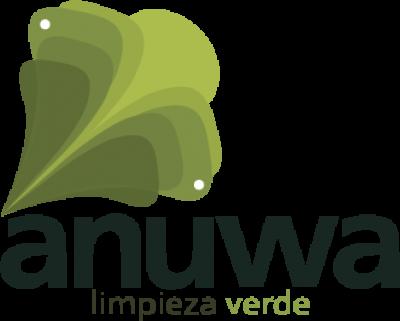ANUWA SAS