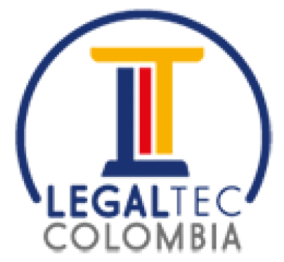 Legaltec Colombia S.A.S