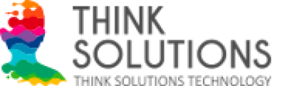 Think Solutions Technology