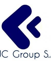Keywords Consulting Group S.A.S.  – KWC Group S.A.S.