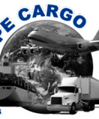 OPE CARGO LOGISTICS SAS