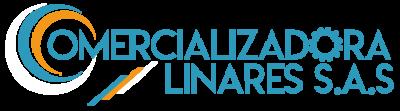 COMERCIALIZADORA LINARES COMPANY S.A.S