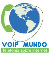 VoIP Mundo